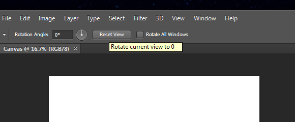 Rotate View Tools Guide Image (2)